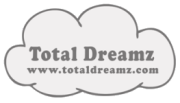 Totaldreamz